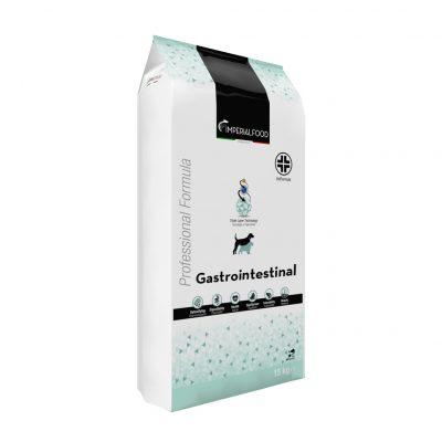 Crocchette gastrointestinal professionali per cani con altissima digeribilità e tollerabilità   Imperial Food